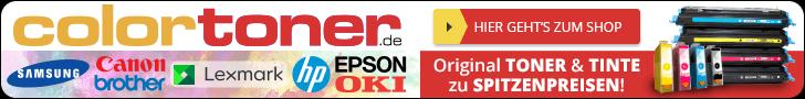 colortoner.de