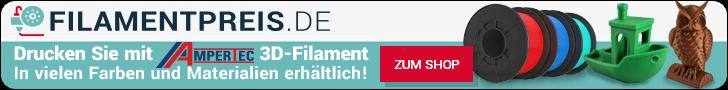 Filamentpreis.de