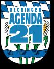 Agenda 21 Auszeichnung