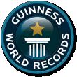 Guinness-Siegel